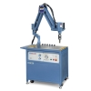 Vertical Hydraulic Tapping Machine HT-V Series