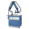 Universal Hydraulic Tapping Machine HT-HL Series