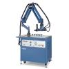 Universal Hydraulic Tapping Machine HT-HL Series