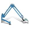 Universal Drilling Machine ED-H Series