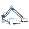 Universtal Air Tapping Machine GT-10-12-16HL Series