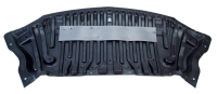 ENGINE LOWER COVER FOR GASOLINE MODEL W212 W218-CLS 10-