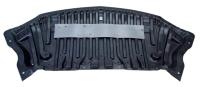 引擎下護板 汽油 隔熱板/小 W212 W218-CLS 10-