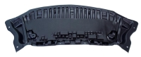 ENGINE LOWER COVER FOR DIESEL MODEL W212 W218-CLS 10-