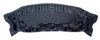 引擎下护板 柴油 隔热板/大 W212 W218-CLS 10-