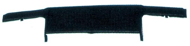 牌照板(美) E36 91-96