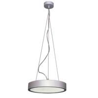 Cens.com Pendant Lamp HANCON INDUSTRIAL CO., LTD.