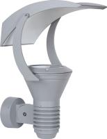戶外燈;壁燈;庭園燈