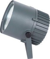 Cens.com Outdoor Lamp; Garden Lamp;  Flood Lights; Street Lights; Outdoor Wall Lamps; Lawn Lamps YUYAO MAYDAMLUX ELECTRIC CO., LTD. (YUNDA OUTDOOR LIGHTING FACTORY)