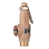 Cens.com Safety Relief Valve HOPEET ENTERPRISE CO., LTD.