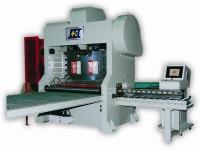 PLP1250H PLANO-TYPE PERFORATED METAL MACHINE