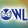 OWL LIGHT AUTOMOTIVE PRODUCTS MFG. CORP.