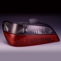 Cens.com Tail Lamp OWL LIGHT AUTOMOTIVE PRODUCTS MFG. CORP.