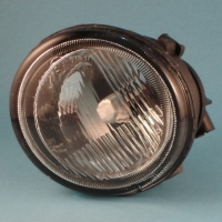 Cens.com Front Fog Lamp OWL LIGHT AUTOMOTIVE PRODUCTS MFG. CORP.