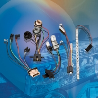 Cens.com Wire Assemblies OWL LIGHT AUTOMOTIVE PRODUCTS MFG. CORP.