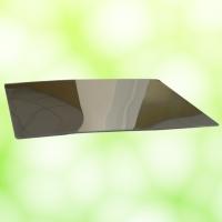 Cens.com Highly-reflective (98%) German Model LIEN YU ENTERPRISE CO., LTD.