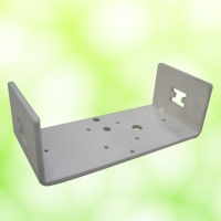 Aluminum Brackets