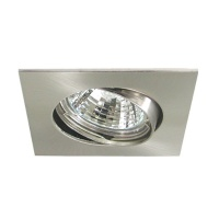 Cens.com Halogen Downlight BESTAR LIGHTING