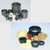 Cens.com Self-lubricated Elements, Transmission UNION MATERIAL CO., LTD.