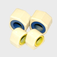 Variator Roller Weights (Round type), Weight roller