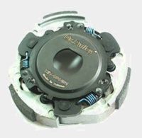 Cens.com HiT Clutch/ Clutch(Dr.Pulley HiT), Transmission UNION MATERIAL CO., LTD.
