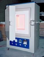 Cens.com Atmosphere furnace LI LON SHIANG INDUSTRIAL CO., LTD.
