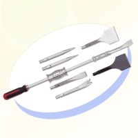 Multi-function Hand Tools