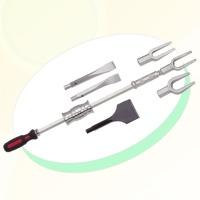 Multi-function Hand Tools