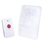 Cens.com Wireless doorbell HSIEN LONG CO., LTD.