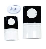 发射器免电池无线门铃