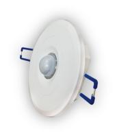 PIR Sensor (Ceiling embed)