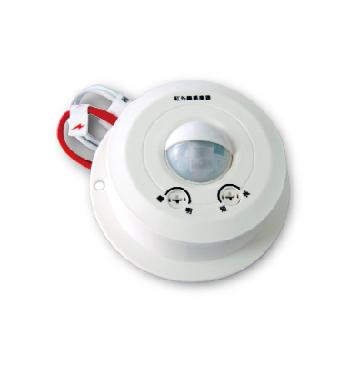 PIR Sensor (Ceiling mounted)