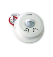 PIR Sensor (Ceiling mounted)