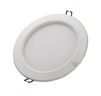 Cens.com PIR LED Downlight HSIEN LONG CO., LTD.