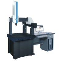 Cens.com Coordinate Measuring Machine ISHIN TECHNOLOGY CO., LTD.