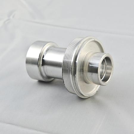 CNC机械零件