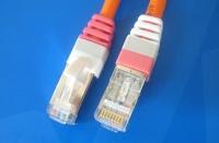 CAT.6 網路跳接線