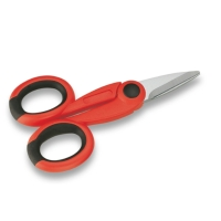 Cens.com Electrian`s Scissors BOR SHENG INDUSTRIAL CO., LTD.