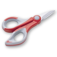 Electrian`s Scissors