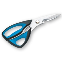 Cens.com Kitchen Scissors BOR SHENG INDUSTRIAL CO., LTD.