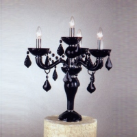 Table Lamps / Standing Lamps