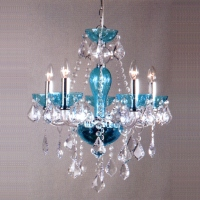 Cens.com Chandeliers DONG GUAN TENGFENG LIGHTING CO., LTD.
