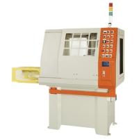 Screwdriver Machine
