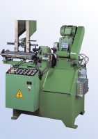 Ball-Type Milling Machine