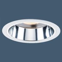 Cens.com GL-740-COB Downlights YI-HSING LIGHTING CO., LTD.