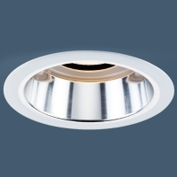 GL-340-COB Downlights