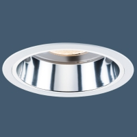 GL-730-COB Downlights