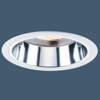 GL-730-COB 嵌燈