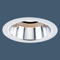 GL-330-COB Downlights