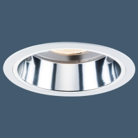 GL-720-COB Downlights